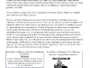 ballybore-parish-newsletter-page-002