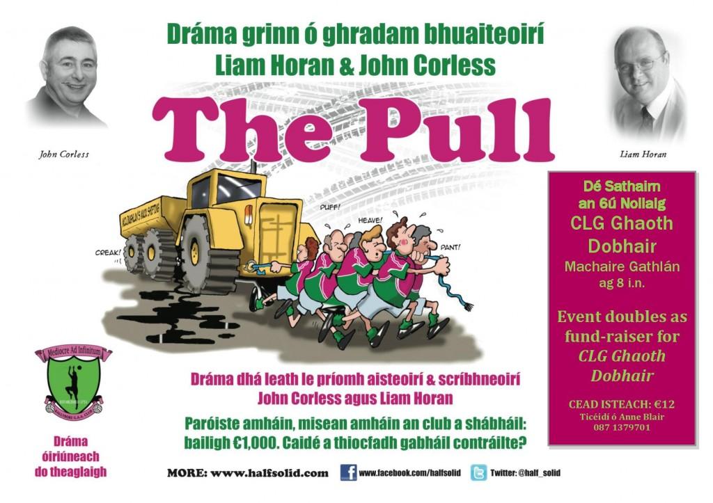 Gaeilge3-ThePullPosterGaothDobhair