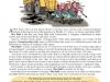 corkcountyfinalprogramme-page-001