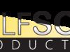 halfsolid_logo_b