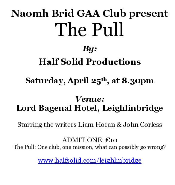 NaomhBridTickets-page-001
